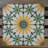gach bong-encaustic-cement-tile-143-160x160 Catalog gạch bông