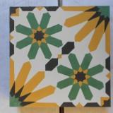 gach bong-encaustic-cement-tile-144-160x160 Catalog gạch bông