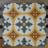 gach bong-encaustic-cement-tile-145-160x160 Catalog gạch bông