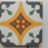 gach bong-encaustic-cement-tile-146-160x160 Catalog gạch bông