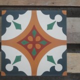 gach bong-encaustic-cement-tile-147-160x160 Catalog gạch bông