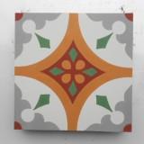 gach bong-encaustic-cement-tile-148-160x160 Catalog gạch bông