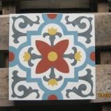 gach bong-encaustic-cement-tile-149-160x160 Catalog gạch bông