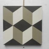 gach bong-encaustic-cement-tile-15-160x160 Catalog gạch bông