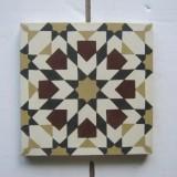 gach bong-encaustic-cement-tile-150-160x160 Catalog gạch bông