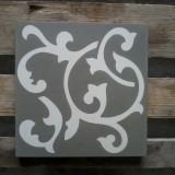 gach bong-encaustic-cement-tile-151-160x160 Catalog gạch bông