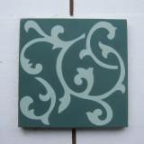 gach bong-encaustic-cement-tile-152-160x160 Catalog gạch bông