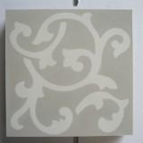 gach bong-encaustic-cement-tile-153-160x160 Catalog gạch bông