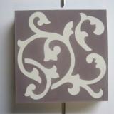 gach bong-encaustic-cement-tile-154-160x160 Catalog gạch bông