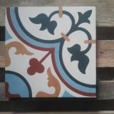 gach bong-encaustic-cement-tile-155-160x160 Catalog gạch bông