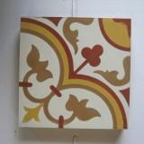 gach bong-encaustic-cement-tile-156-160x160 Catalog gạch bông