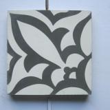 gach bong-encaustic-cement-tile-157-160x160 Catalog gạch bông