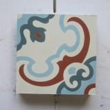 gach bong-encaustic-cement-tile-158-160x160 Catalog gạch bông