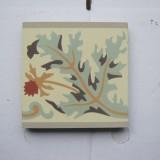gach bong-encaustic-cement-tile-159-160x160 Catalog gạch bông