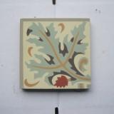 gach bong-encaustic-cement-tile-160-160x160 Catalog gạch bông