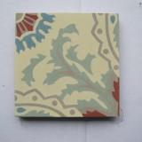 gach bong-encaustic-cement-tile-161-160x160 Catalog gạch bông