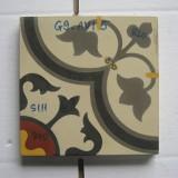 gach bong-encaustic-cement-tile-162-160x160 Catalog gạch bông