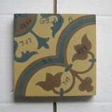 gach bong-encaustic-cement-tile-163-160x160 Catalog gạch bông