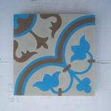 gach bong-encaustic-cement-tile-164-160x160 Catalog gạch bông