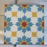 gach bong-encaustic-cement-tile-165-160x160 Catalog gạch bông