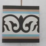 gach bong-encaustic-cement-tile-166-160x160 Catalog gạch bông