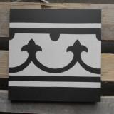 gach bong-encaustic-cement-tile-167-160x160 Catalog gạch bông