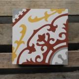 gach bong-encaustic-cement-tile-168-160x160 Catalog gạch bông
