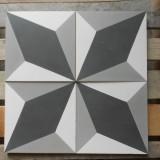 gach bong-encaustic-cement-tile-17-160x160 Catalog gạch bông
