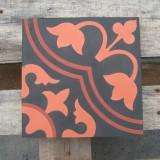 gach bong-encaustic-cement-tile-170-160x160 Catalog gạch bông