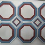 gach bong-encaustic-cement-tile-172-160x160 Catalog gạch bông