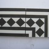 gach bong-encaustic-cement-tile-173-160x160 Catalog gạch bông
