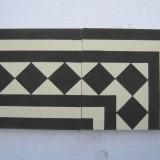 gach bong-encaustic-cement-tile-174-160x160 Catalog gạch bông