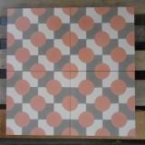 gach bong-encaustic-cement-tile-175-160x160 Catalog gạch bông