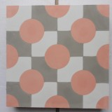 gach bong-encaustic-cement-tile-176-160x160 Catalog gạch bông