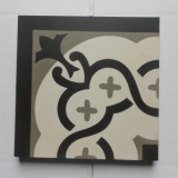 gach bong-encaustic-cement-tile-177-160x160 Catalog gạch bông