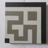 gach bong-encaustic-cement-tile-178-160x160 Catalog gạch bông