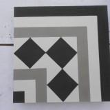 gach bong-encaustic-cement-tile-179-160x160 Catalog gạch bông