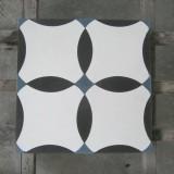 gach bong-encaustic-cement-tile-18-160x160 Catalog gạch bông