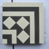 gach bong-encaustic-cement-tile-180-160x160 Catalog gạch bông