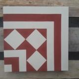 gach bong-encaustic-cement-tile-181-160x160 Catalog gạch bông