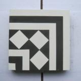 gach bong-encaustic-cement-tile-182-160x160 Catalog gạch bông