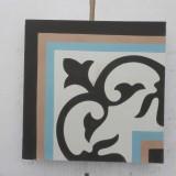 gach bong-encaustic-cement-tile-184-160x160 Catalog gạch bông