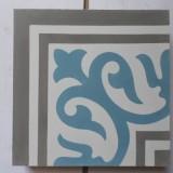 gach bong-encaustic-cement-tile-185-160x160 Catalog gạch bông