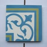 gach bong-encaustic-cement-tile-186-160x160 Catalog gạch bông