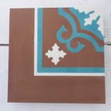 gach bong-encaustic-cement-tile-187-160x160 Catalog gạch bông