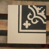 gach bong-encaustic-cement-tile-188-160x160 Catalog gạch bông