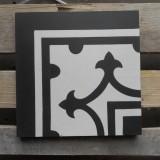 gach bong-encaustic-cement-tile-189-160x160 Catalog gạch bông