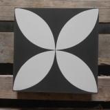 gach bong-encaustic-cement-tile-19-160x160 Catalog gạch bông