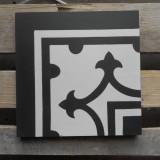 gach bong-encaustic-cement-tile-190-160x160 Catalog gạch bông