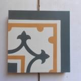 gach bong-encaustic-cement-tile-191-160x160 Catalog gạch bông